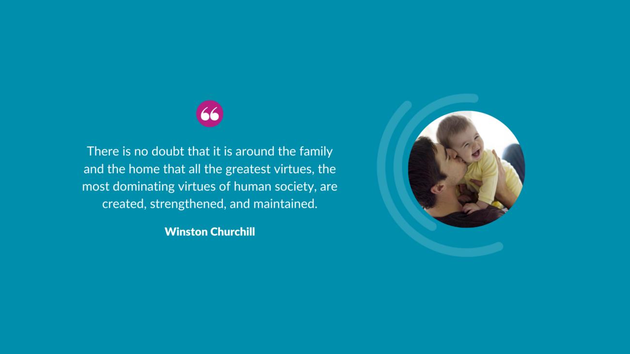 Churchill Quote_10_31